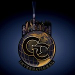 CG International