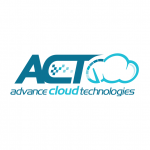 Advanced Cloud Technologies