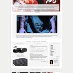 Grip4orce website