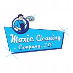 Moxie Cleaning Company