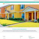 Preferred Guest Rentals Website