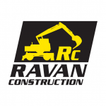 Ravan Construction
