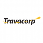 Travacorp