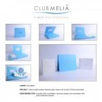 CM Owner Kit