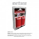 Grip4orce Blister Pack