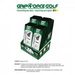 G4G POP Packaging