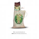 JavaJig Coffee Burlap Bag